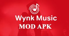 Download Latest Wynk Music MOD apk for Free #Wynk #WynkMusic #WynkMusicMOD Wynk Music, Music App, Music Hacks, Mod App, Radio Channels, Player One, Old Song, Song List, Music Download