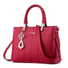 Cheap evening bags, Buy Quality bag ladies directly from China bags ladies handbags Suppliers: Women Bag Pu Leather Tote Brand Name Bag Ladies Handbag Lady Evening Bags Solid Female Messenger Bags Travel Fashion Tote Handbags, Leather Handbags, Ladies Handbags, Brand Name Bags, Bags Travel, Purse Brands, Shoulder Handbags, Shoulder Bags, Luxury Handbags