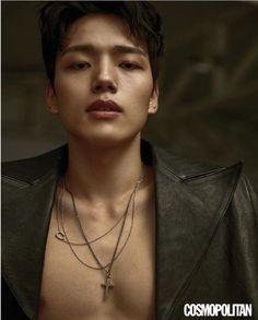 Yeo Jin-goo (여진구) - Picture Gallery @ HanCinema :: The Korean Movie and Drama Database Child Actors, Young Actors, Asian Actors, Korean Actors, Jin Goo, Korean Star, Kdrama Actors, Korean Celebrities, Actor Model