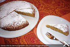 Arabischer Mandelkuchen, ein gutes Rezept aus der Kategorie Kuchen. Bewertungen: 78. Durchschnitt: Ø 4,3.