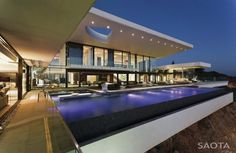luxury view - Google Search
