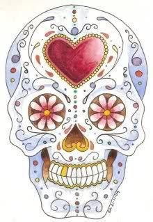 skully.