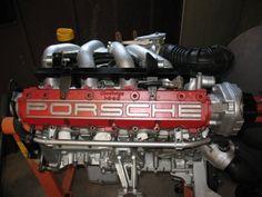 Rudeboy's Engine Rebuild Thread - Pelican Parts Technical BBS
