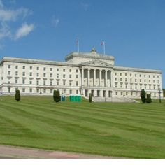Northern Ireland: Protests take place at Assembly as equal marriage measures fail again