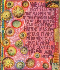teesha moore artist   jamaica byles: Artist: Teesha Moore