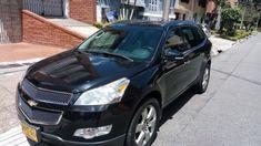 🔥Se Vende🔥 2011 Chevrolet Otros Precio: $48,500,000  📍Ubicación: Medellín ♦Kilometraje: 81,000 kms ♦Transmisión: Automática ♦Combustible: Gasolina  TRAVERSE LT VERSION FULL FULL, DOBLE SUNROOF, ASIENTOS ELECTRICOS CLIMATIZADOS, RADIO CON DVD, BLUETOOTH, MP3, IPOD, AUX CON DOBLE PANTALLA TACTIL ADELANTE Y DE ASIENTOS TRASEROS (EN EL TECHO), CON BOCINAS BOSE, TRANSMISION TRIPTONICA (AUTOMATICA Y MANUAL), CAMARA Y SENSOR DE REVERSA, LUCES CON SENSOR AUTOMATICAS, 8 PASAJEROS, TERCERA FILA DE… Chevrolet Spark, Toyota Fj Cruiser, Ktm 200, Peugeot, Fiesta Titanium, Ipod, Vehicles, Leather Bench Seat, Rear Seat