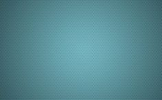 gallery-2_simple-my-galaxy-tab2hd7-hd-simple_87-jpg
