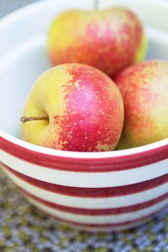 Apples Nossas maçãs! Gala, fugi e etc...
