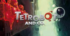 Tetrobot and Co Full Game Unlock Mod Apk  http://androidfreeapplications.com/2016/01/tetrobot-and-co-full-game-unlock-mod-apk.html  www.androidfreeapplications.com