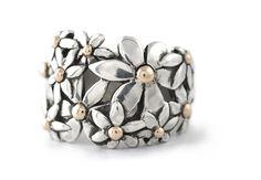 Penchant Design has an impressive portfolio of Bespoke Designs. Daisy Ring, Bespoke Jewellery, Jewelry Shop, Cuff Bracelets, Rose Gold, Rings, Silver, Handmade, Design