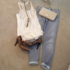 Joes jeans racer back top This is a great basic for every season! Throw a little black jacket or cardigan over it and you're ready to go. Joe's Jeans Tops