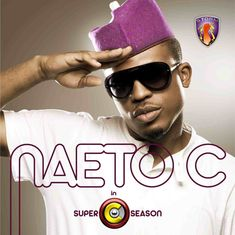 """Share My Blessings Song by Naeto C Featured artist: Asa Album: Super C Season Released: 31 July 2011 On this week's edition of Throwback, we revisiting the Super C Season! """"Share My Blessings"""" is a song with a strong message by Naeto C featuring Asa. Naeto C has this track listed in his 2011 album, [...] Read original story: Throwback: Naeto C ft. Asa – Share My Blessings Latest Music, Biography, Blessed, Mens Sunglasses, Trousers, Seasons, Album, Songs, Blessings"""