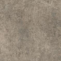 Inwood - Oxide. Vinylvloer voor badkamer.