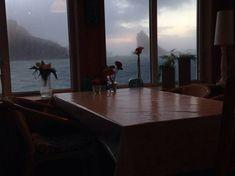 Oplev naturen som din nabo - Cabins for Rent in Bøur, Vágar, Faroe Islands
