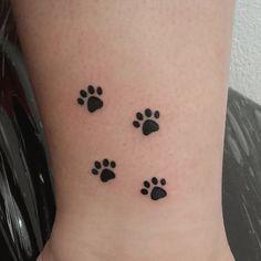 Print Tattoos, Harry Styles, Tatoos, Small Tattoos For Girls, Subtle Tattoos, Tattoo Ideas, Minimalist Tattoo Small, Hip Tattoo Small, Wrist Tattoo