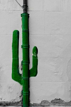 10 Simply Spectacular Street Art Designs | Tinyme Blog