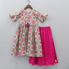 Kids Outfits Girls, Dresses Kids Girl, Girl Outfits, Fashion Outfits, Kids Party Wear Dresses, Birthday Dresses, Pretty Dresses For Kids, Little Fashion, Kids Fashion