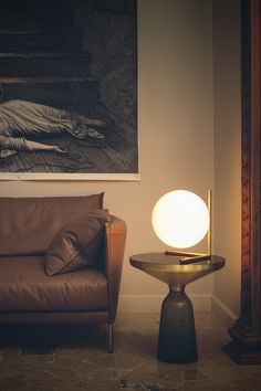 Flos #designdilemmas #creatinglight #nestdesignclinic Find out more and book your appointment http://thedesignjunction.co.uk/london/nest/