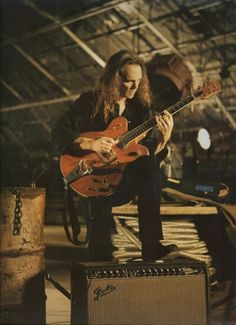 timothy b schmit my love of the eagles band in 2019 eagles band eagles take it easy eagles. Black Bedroom Furniture Sets. Home Design Ideas