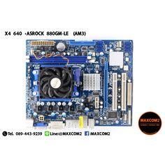 ASROCK 880GM-LE FX 3TB+ DRIVER (2019)