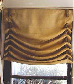 London shades with grommets Burlap Curtains Valance Curtains Home Curtains Window Drapes Curtains With Blinds Window Coverings Drapery Valances Relaxed Roman Shade Home Curtains, Burlap Curtains, Window Drapes, Blinds For Windows, Curtains With Blinds, Window Coverings, Valance Curtains, Drapery, Blinds Diy