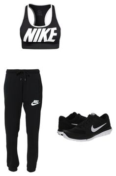 """Untitled #29"" by briannaharrell4 ❤ liked on Polyvore"