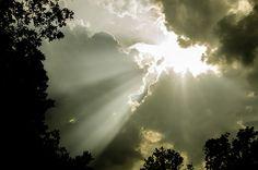 La luz de La Vera