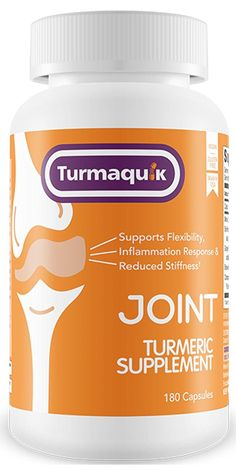 Turmaquik Joint The 1 Meriva Curcumin Turmeric Supplement 5 Extra Booster Ingredients BioPerine black pepper Boswellia Ginger Chamomile Calcium *** You can get more details by clicking on the image. Curcumin Health Benefits, Turmeric Health, Health And Nutrition, Health Tips, Health And Wellness, Herbal Remedies, Health Remedies, Natural Remedies, Arthritis Remedies