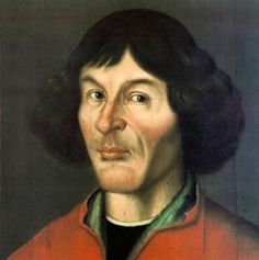 EU pays tribute to Copernicus, calling his name the Earth monitoring program | Link to Poland