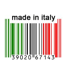 Made in Italy: Coldiretti, vola formaggio ma non su Alitalia Italian Memes, Italian Quotes, Woman Quotes, Life Quotes, Best Places In Italy, Italian Colors, Italian People, Italian Lifestyle, Geek Humor