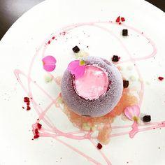 janice wong dessert - newoman, shinjuku