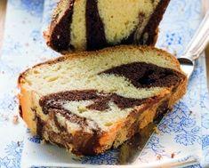 Bábovky ako od babičky Banana Bread, Cake, Desserts, Food, Basket, Tailgate Desserts, Deserts, Kuchen, Essen