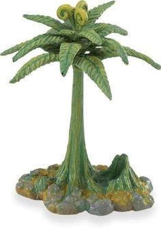 Safari Prehistoric Life Landmarks Tree Fern Figure by Safari Ltd.. Save 52 Off!. $5.28. We take pride in the quality, innovation and design that have characterized our products for over 3 generations. Each figure includes an descriptive hangtag in 5 languages. All our products are phthalate-free and thoroughly safety tested to safeguard your child's health. From the Manufacturer                Play is the essential joy of childhood. Through play children learn about themselves, t...