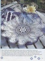 "ru / Maria-Nikolaevna - Альбом ""Diana Special - D 1921 Hakeln fur Zuhause"" Crochet Crafts, Crochet Doilies, Diana, Application Pattern, Vintage Lace, Dream Catcher, Glass Beads, Crochet Patterns, Cross Stitch"