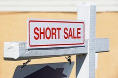 6 Tips For Buying A Home In A Short Sale  House being sold in a short sale  www.tcsellsmemphistoday.com