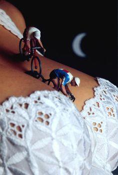 macaroni-ho: hdjyam: kei-28: bikes-cycling: pedaltan: pedalf...