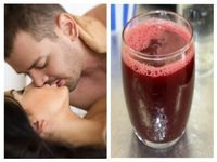 Make The Most Powerful Home Made VIAGRA With Only 2 Ingredients (For Women & Men)