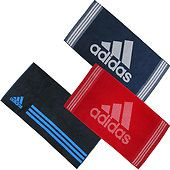 EUR 12,99 - Adidas Active Towel - http://www.wowdestages.de/eur-1299-adidas-active-towel/