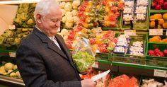 Understanding supermarket sales tricks | OverSixty