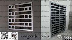 Regio Protectores - Inst en Acanto Residencial MLXXVII  Regio Protectores Protectores para ventanas, Puertas principales, Portones y barandales, ...  http://monterrey-city.evisos.com.mx/regio-protectores-inst-en-acanto-residencial-mlxxvii-id-594643
