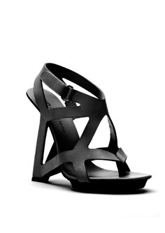 Very cool shoes. $230 on sale #shoes #heels