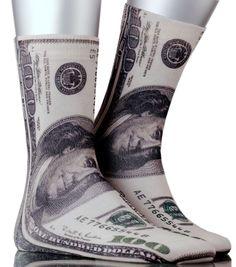 Çorap Sepeti.Com