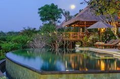 Bayuh Sabbha, Bali, Indonesia