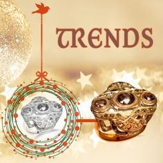 vipul arts jewelry, Christmas Week sale. Check out trends. #ChristmasTrends #2015 #VipulArts