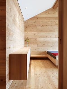 Chalet DAL - Picture gallery