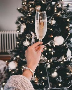 Shared by Oriana_gomes. Find images and videos about winter, christmas and lights on We Heart It - the app to get lost in what you love. Christmas Mood, Merry Little Christmas, Christmas Photos, All Things Christmas, Xmas, Christmas Flowers, Elegant Christmas, Disney Christmas, Christmas Design