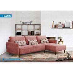 Susane ülőgarnitúra Decor, Furniture, Sofa, Sectional Couch, Home Decor