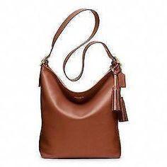 LEGACY LEATHER LARGE DUFFLE WANT! Wholesale Handbags 4154b9d777037