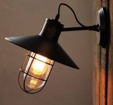 Antique Wall Lighting Indoor Antique Wall Lights, Antique Lighting, Outdoor Balcony, Rustic Lamps, Lighting Manufacturers, Led, Cool Walls, Vintage Walls, Entryway Decor