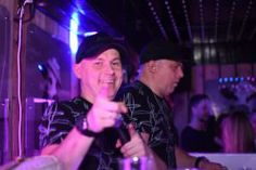 DJ Con Nalez op Bathmense Kermis 2021 - DJ Con Nalez allround party jock Dj Events, Online Marketing, Concert, Party, Reggaeton, Concerts, Parties